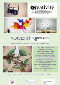 Voices Flyer JPEG